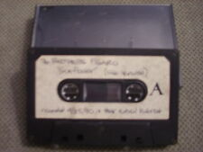 VERY RARE PROMO The Brothers Figaro DEMO CASSETTE TAPE Sunflower live DAT 1990 !