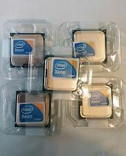 Modded Intel Xeon X5450 Quad Core (3.0GHz/12M/1333) Socket 775/Same as Q965