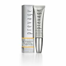 Elizabeth Arden PREVAGE Anti Aging WRINKLE SMOOTHER 0.5 fl.oz NEW IN A BOX