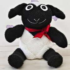 Simon Sheep Easy Toy Knitting Kit Set inc DK Robin Wool Craft Pattern Needles