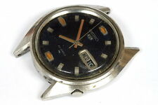 Seiko 23 jewels 5126A watch in poor condition - 107299