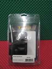 Tagua Gunleather Double Speedloader SP8-050