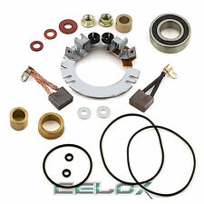 Starter Rebuild Kit For Yamaha Virago 700 XV700 1984 1985 1986 1987