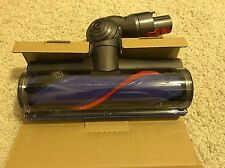 Dyson V8 Motorized Cleaner Head Brand New