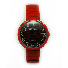 CLASSICAL STRETCH BAND WATCHES