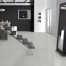 31.6x31.6 Monotech Blanco Ceramic Wall and Floor Tiles (1 SQM = 10 Tiles)