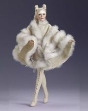 Bianca Lapin 16'' Robert Tonner Doll from Re Imagination Series, New NRFB