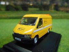 OXFORD AA RECOVERY SERVICE FORD TRANSIT MARK 3 LWB VAN 1/76 BRAND NEW 76FT3004