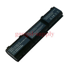 6Cell Battery For Acer Aspire 1420P 1820PT 1825 UM09F70 UM09F36 AK.006BT.069