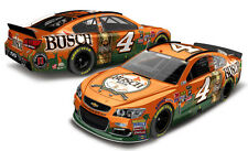 2016 KEVIN HARVICK #4 BUSCH BEER HUNTING 1:64 ACTION NASCAR DIECAST IN STOCK