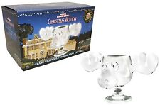 ICUP National Lampoon's Christmas Vacation Griswold Moose Mug 8 oz Clear