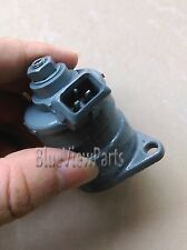 Hydraulic pump distributor solenoid valve 0671301 for Hitachi EX200-5,ZAX200