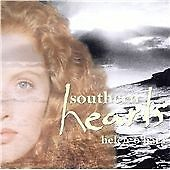 Helen O Hara - Southern Hearts near mint from dexys  bj cole woody woodmansey