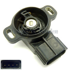 Throttle Position Sensor 89452-22090 TPS for TOYOTA Camry Celica Corolla RAV4