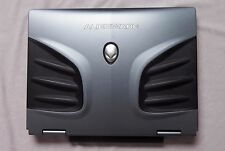 "Alienware Area-51 M5500 15.4"" Notebook - Good Condition - Please read desc."