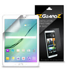 3X EZguardz Screen Protector Cover HD 3X For Samsung Galaxy Tab S2 9.7