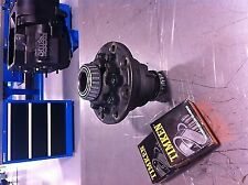 28 SPLINE LSD DIFF CENTER RECO DRIFT TRACK CIRCUIT BORGWARNER SKYLINE R31 CAR