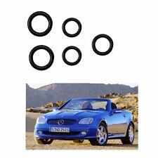 Mercedes SLK R170 , roof cylinder oil seal repair kit
