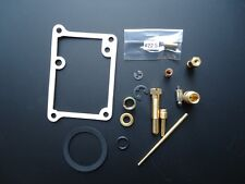 YAMAHA RD350LC Carb Repair Kit / Overhaul Carburetor 4LO MADE IN JAPAN RD350
