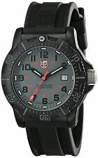 Luminox Original 8802 Navy Seals Anniversary Black Ops Dive Bright Night Vision