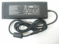 12.5 AMP/12500MA 12 VOLT 150 WATT AC/DC REGULATED DESKTOP POWER SUPPLY/ADAPTOR
