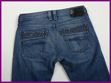 DIESEL TIMMEN 73I 0073I JEANS 30x30 30/30 30x29,92 30/29,92 100% AUTHENTIC