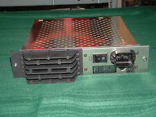 """SONY BVM-20F1U  20"""" CRT MONITOR POWER SUPPLY REPAIR AND UPGRADE KIT"""