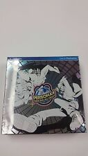 Persona 4: Dancing All Night Disco Fever Edition Vita - New but Slightly Damaged