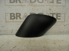 Fiat Grande Punto Passenger Side Door Mirror Arm Cover 2006-2010 Model - NEW