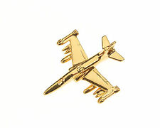 Hawk 100 Tie Pin - Hawk-100 Tiepin Badge-NEW -