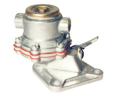 MONARK Membran-Förderpumpe für IVECO DAILY & FIAT DUCATO / diaphragm feed pump