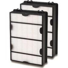 Holmes Hepa-type Airflow Systems Filter - For Air Purifier (hapf600dm-u2)