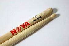 Vic Firth 5A Nova Drum Sticks