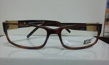 MONT BLANC MB 209 120   NEW ORIGINAL FRAMES