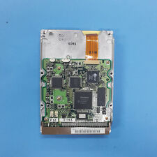 AMAT APPLIED MATERIALS 0190-76142 HARD DISK DRIVE 540MB 3.5 SCSI USED