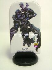 Pathfinder Battles Pawns / Tokens - #068 Galvo - Bestiary Box 4