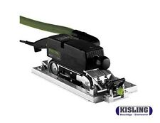 Festool Ponçeuse à bande BS75 E-KIT # 570207