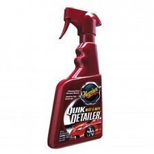 Brillance Eclair, Quick Detailer 473 ml Meguiars