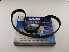 DAYCO TIMING BELT 94080 T081 FITS ASTRA,CAMIRA, PULSA, NEW OLD STOCK, NEVER USED