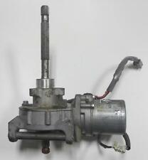 2007-10 Chevrolet Equinox, HHR USED electric power steering column pump
