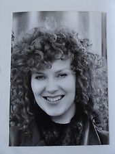 BW 6x8 press PHOTO  Carolyn Marshall