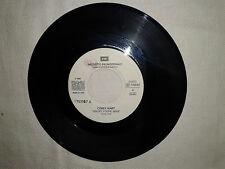 "Corey Hart / Valerie Dore - Disco Vinile 45 Giri 7"" Edizione Promo Juke Box"