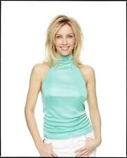 Heather Locklear A4 Photo 34