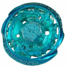 Takara Tomy Beyblade Limited Edition Burn Phoenix Ice Blue Version
