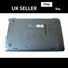 ASUS X555L X555LA Bottom Chassis Base Plastic Cover with RAM cover