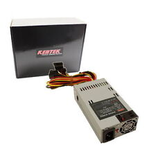 300W FATX Flex ATX Power Supply for HP Pavilion Slimline 5188-7520 5188-7521