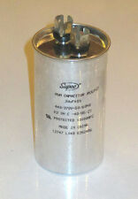 Coleman 1499-5671 1499-567 Run Capacitor 30 mfd Camper RV Air Conditioner