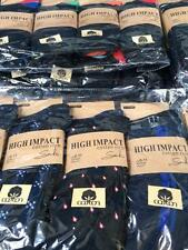 240 PAIRS OF MENS SOCKS SIZE 6-11 WHOLESALE JOB LOT