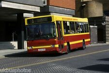 PMT Potteries Motor Traction - Crosville IDC932 Chester 1995 Bus Photo