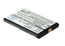 High Quality Battery for Sagem MYX-8 Premium Cell